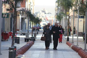 Старый город / Уругвай