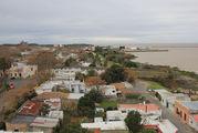 Колония дель Сакраменто / Уругвай