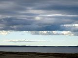Атлантический океан / Чили