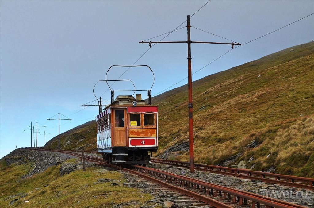 http://img.travel.ru/images2/2012/10/object206729/m1.jpg