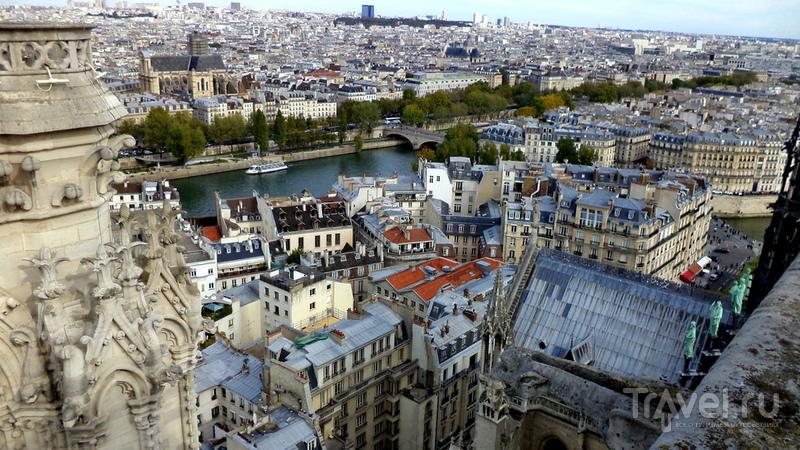 Paris / Франция