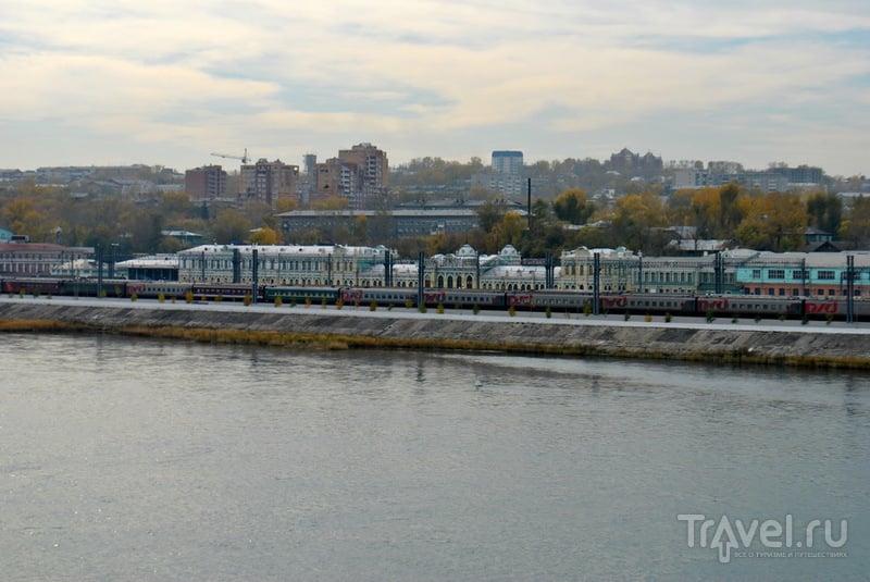 города россии с твердым знаком