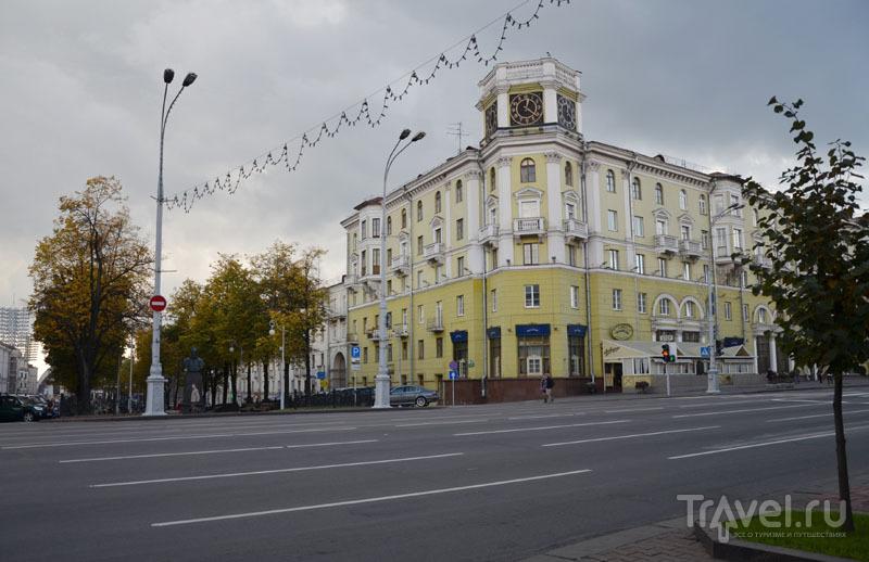 знакомства в минске и белоруссии