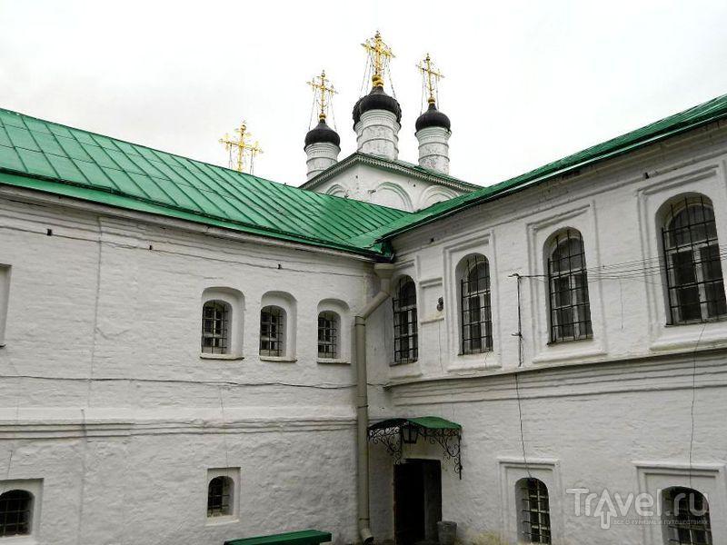 Александров / Фото из России