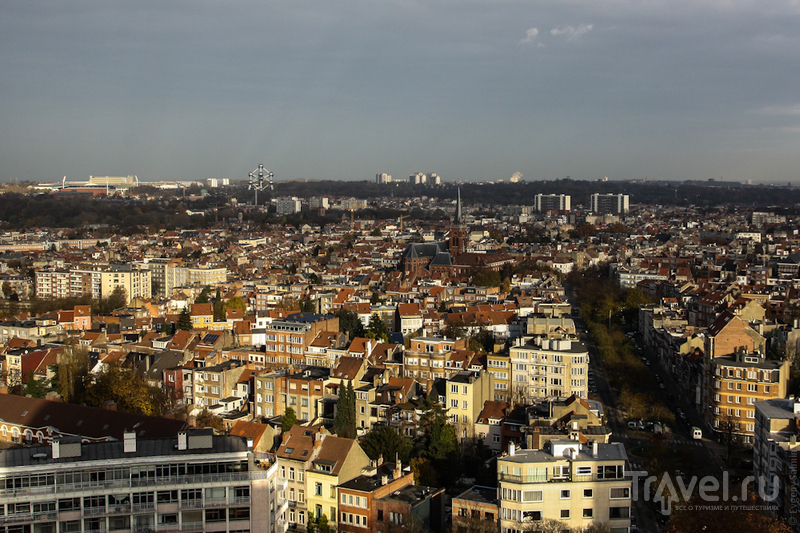 Брюссель, Бельгия / Бельгия