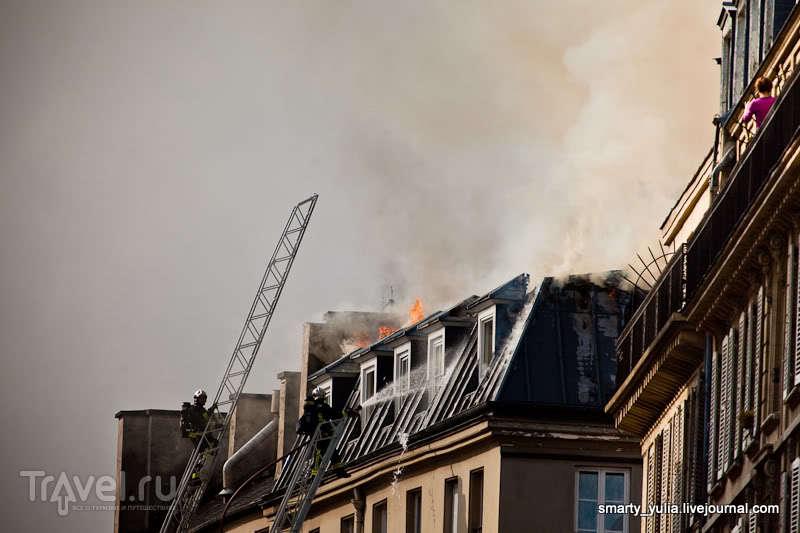 Франция: Париж - замки Луары - Бретань - Нормандия - Живерни - Париж / Франция