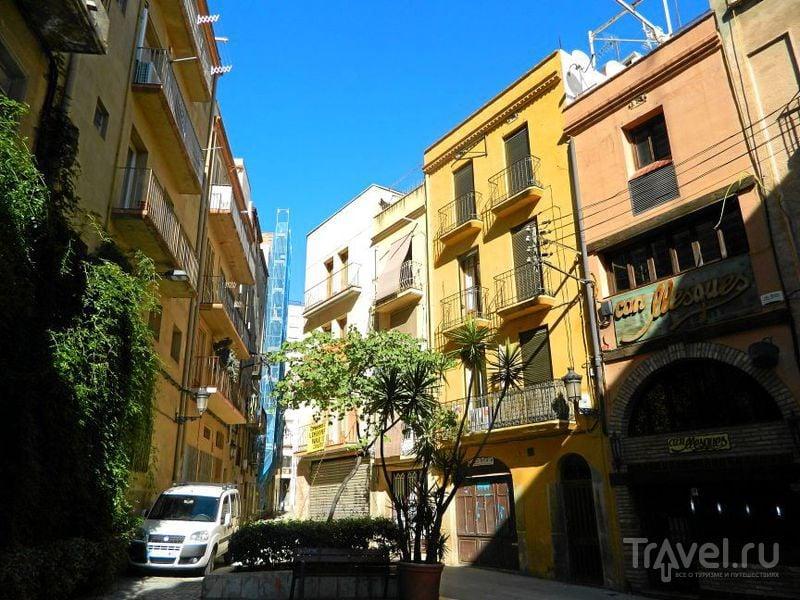 Салоу, Испания - интересные факты, отдых, пляжи