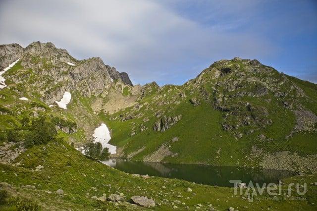 Отзывы об отдыхе в Абхазии » Практические советы туристам