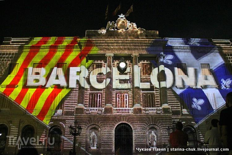 Каталония плюс... Фотообзор / Андорра