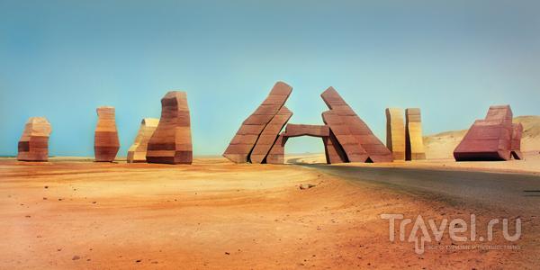 Антинал Египет Инструкция - фото 10