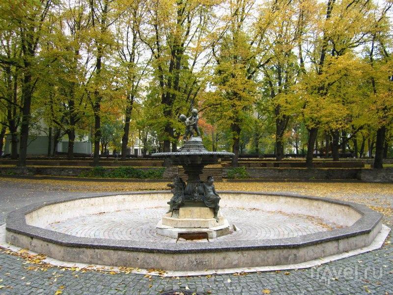 Rīga un Jūrmala / Латвия