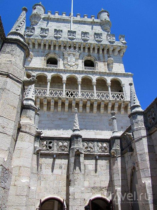 Белен и этнография / Португалия