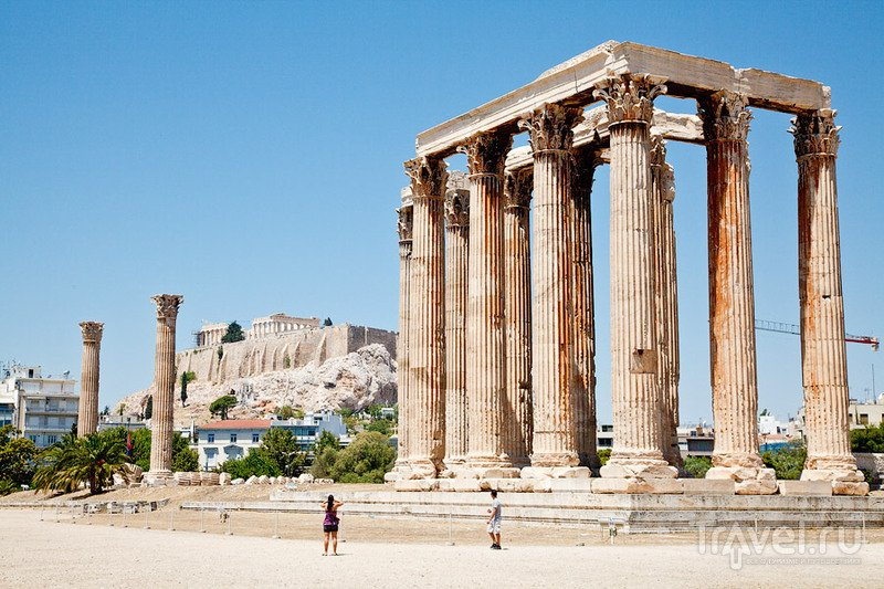 grand o 5* греция афины: