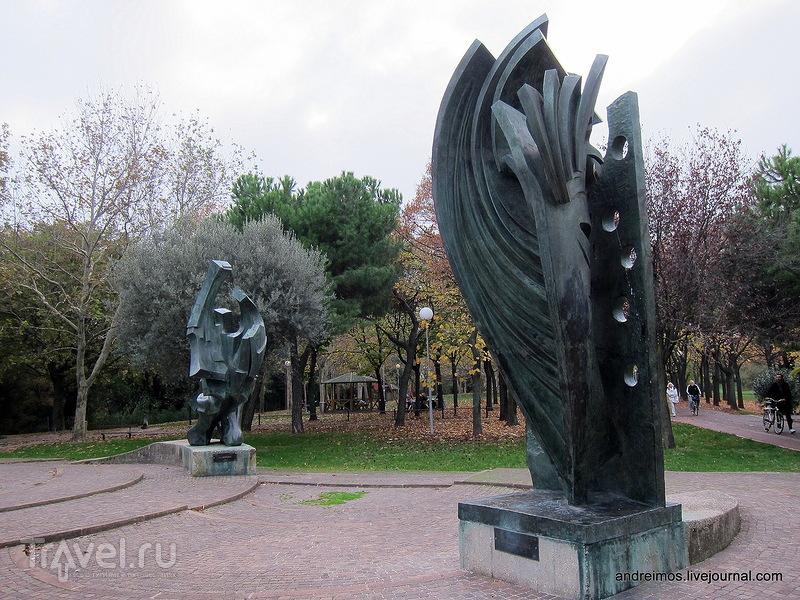 Римини / Италия