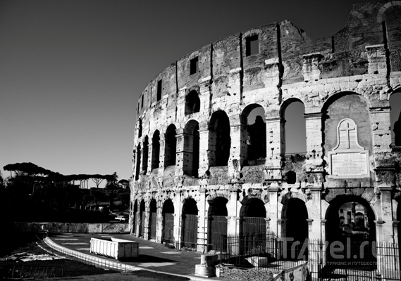 Италия, Италия / Италия