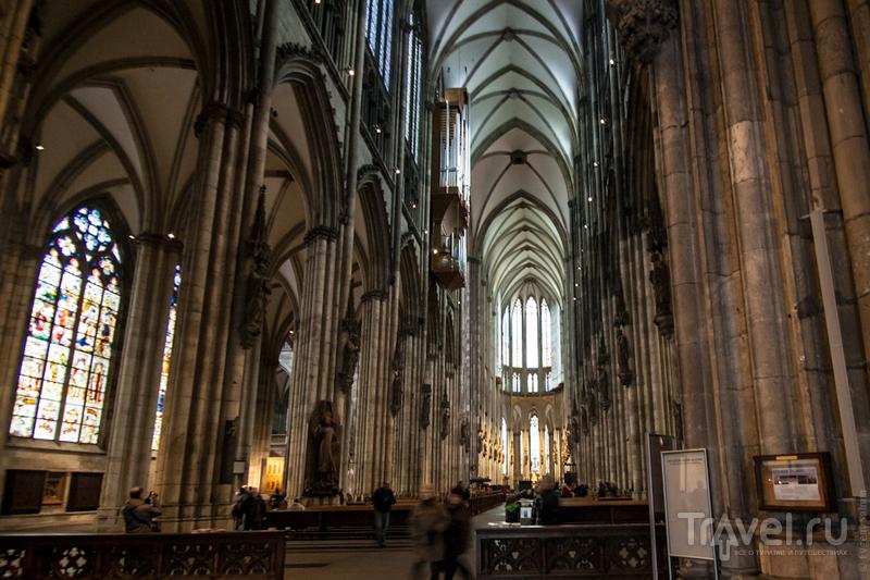 Кельн, Германия / Германия