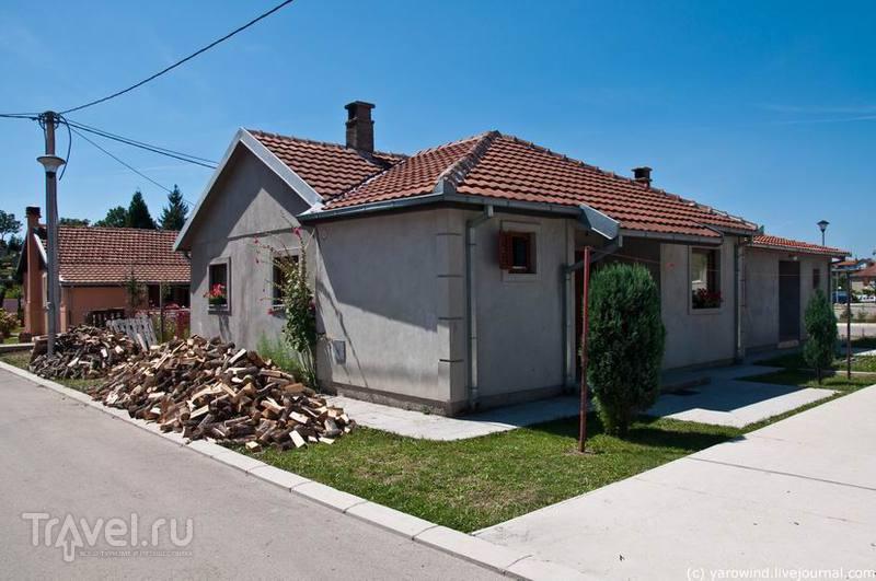 http://img.travel.ru/images2/2012/12/object210803/003_DSC_3514.jpg