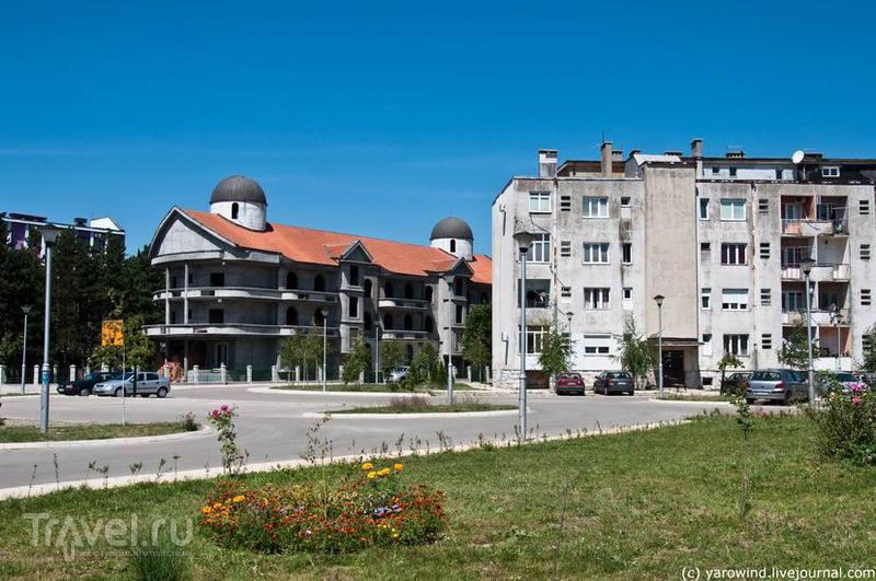 http://img.travel.ru/images2/2012/12/object210803/004_DSC_3515.jpg