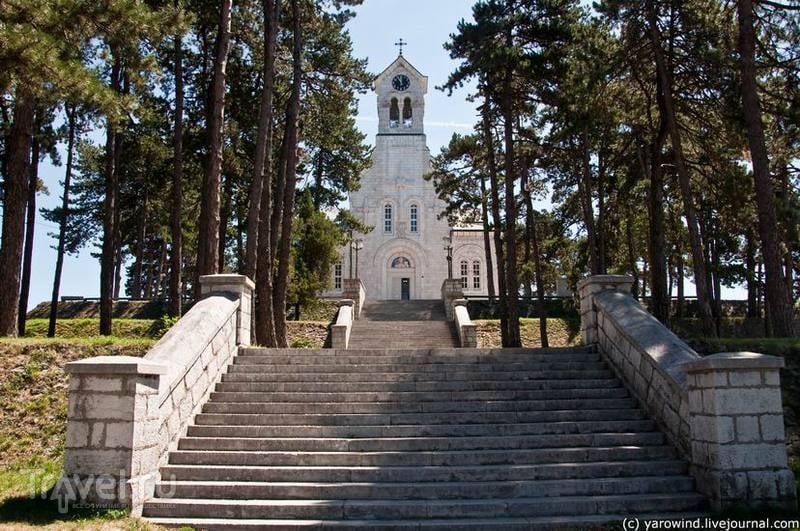 http://img.travel.ru/images2/2012/12/object210803/009_DSC_3520.jpg