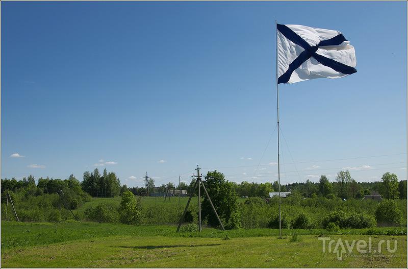 Тур выходного дня из смоленска в белоруссию 1 день