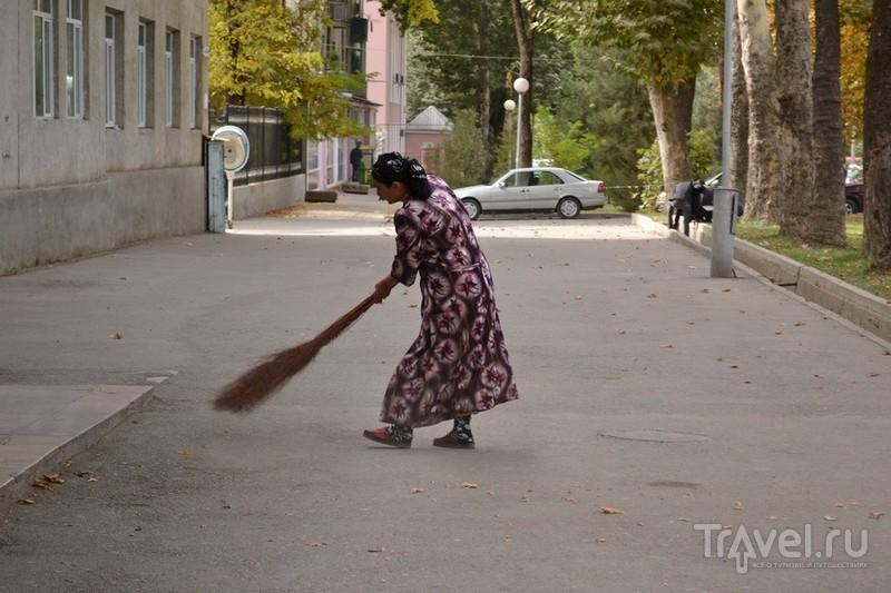 проститутки россий таджикистана и фото-до2