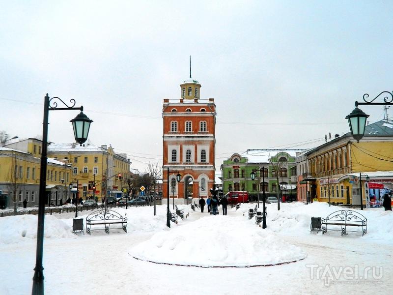Муром / Россия