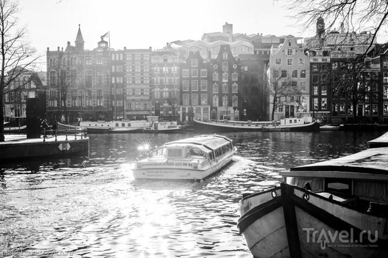 знакомства в амстердаме наркотики psih