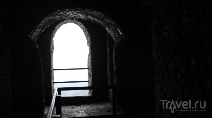 Дневник 20 января 2013. Дублин и окрестности / Ирландия