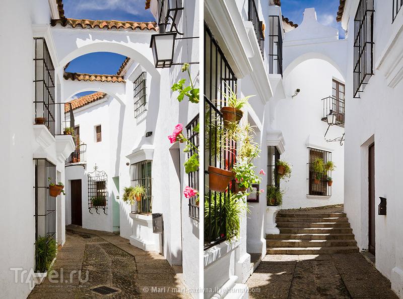 Дом на море испания купить