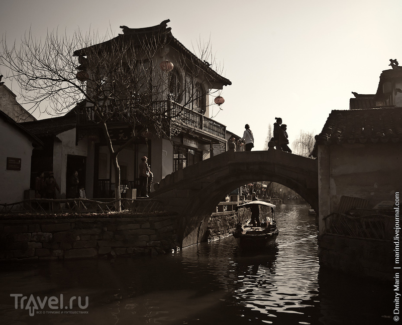 Десятиюаневое счастье... / Фото из Китая