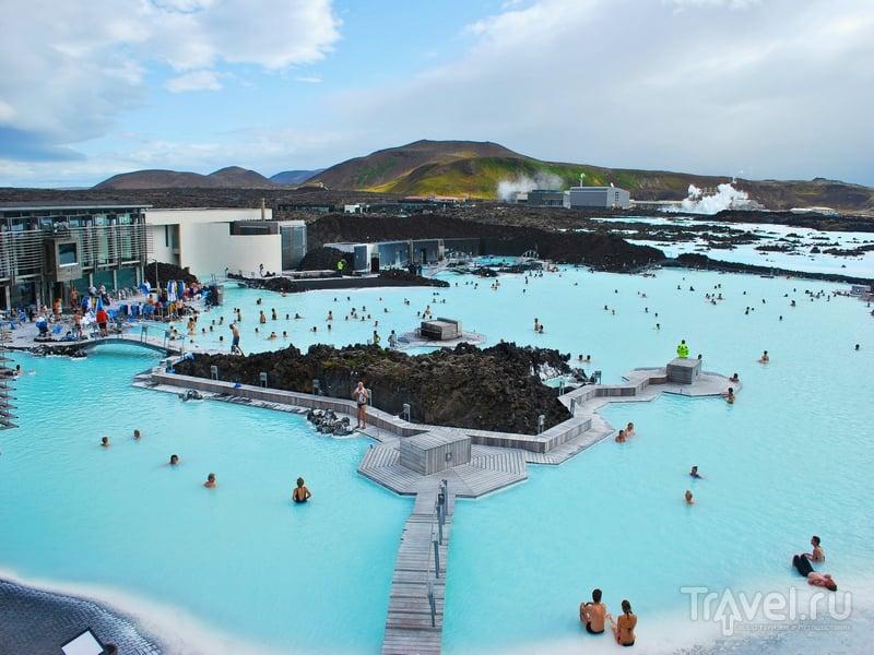 blue-lagoon-reykjavik_3.jpg