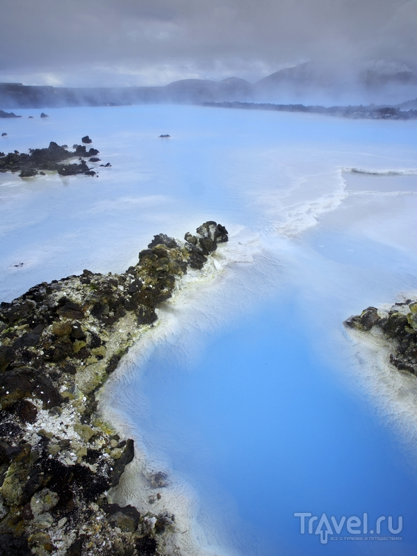 blue-lagoon-reykjavik_5.jpg