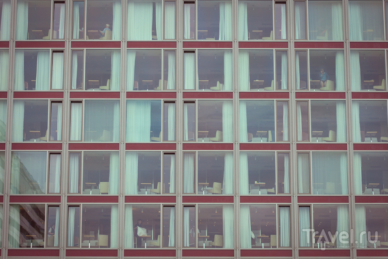 Дрезден / Фото из Германии