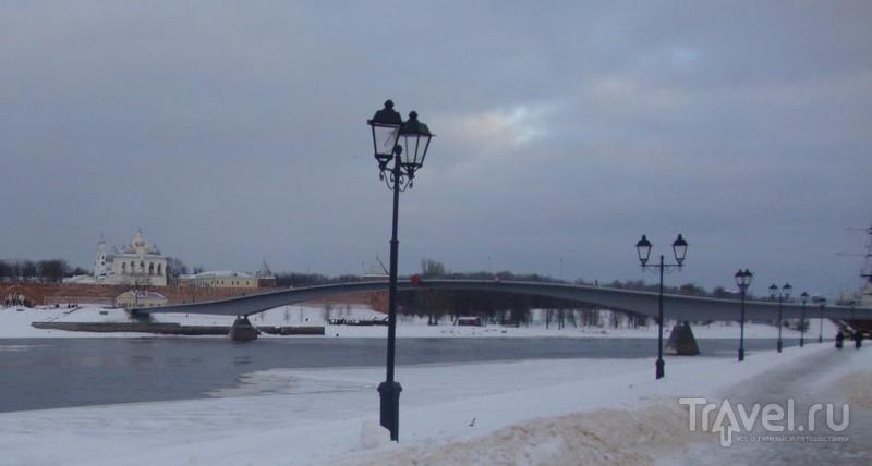 Из Москвы в Хельсинки на автомобиле / Финляндия