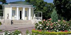 mgomz.ru/kolomenskoe.  Проспект Андропова, 39, М: Коломенское.  Парк усадьбы Коломенское.