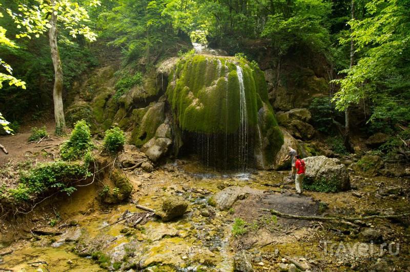 Водопады выкройка платья водопад