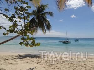 Открывая Барбадос / Барбадос