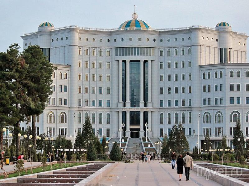 знакомство в таджикистан душанбе