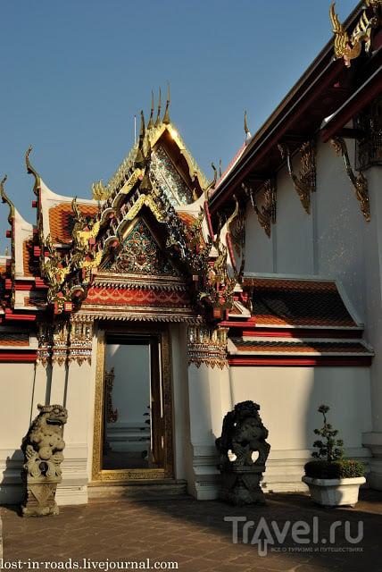 Тайланд туры в Таиланд из Москвы цены на отдых в