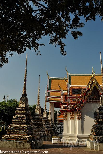 Таиланд  фото и описание отзыв отдых в Таиланде