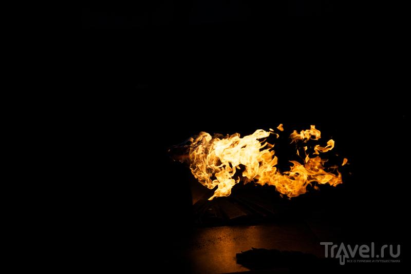 """Экспедиция """"Край Земли: Мурманская область"""" / Фото из России"""