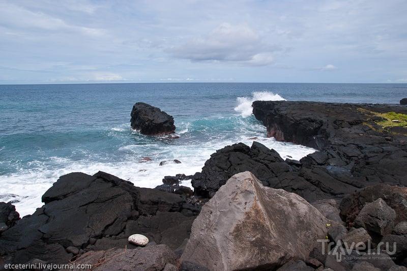 Острова Тувалу Википедия