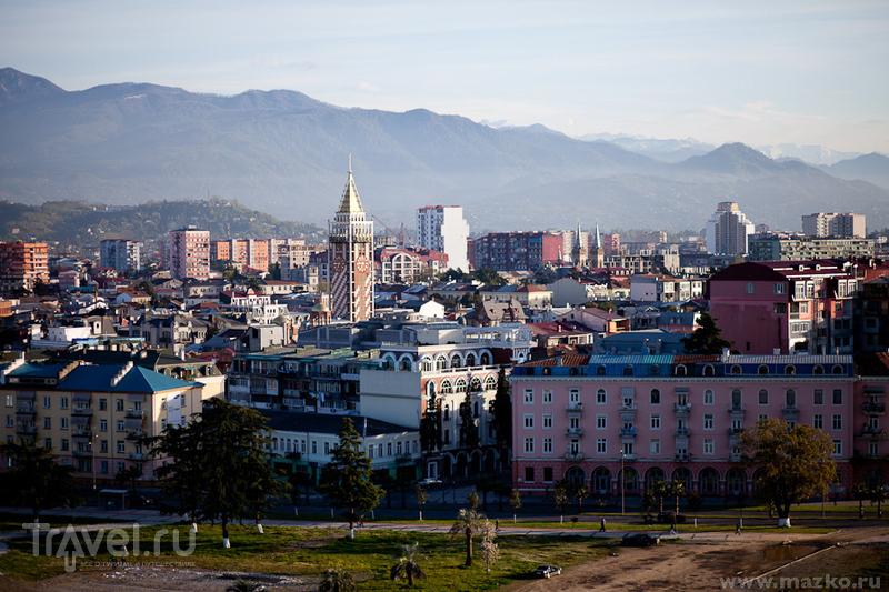 Туры в Грузию из Алматы цены 2017 путевки на отдых в