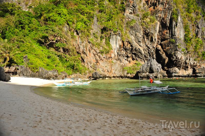 Big Asian Trip. Все Филиппины в одном посте / Фото с Филиппин