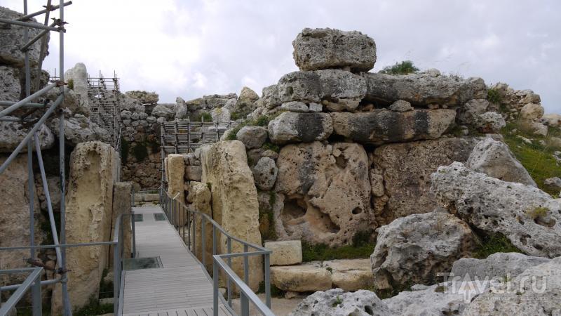 100 фактов о Мальте. Отчет / Мальта