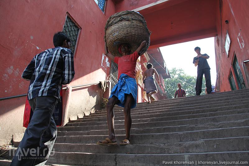 Кольката / Индия