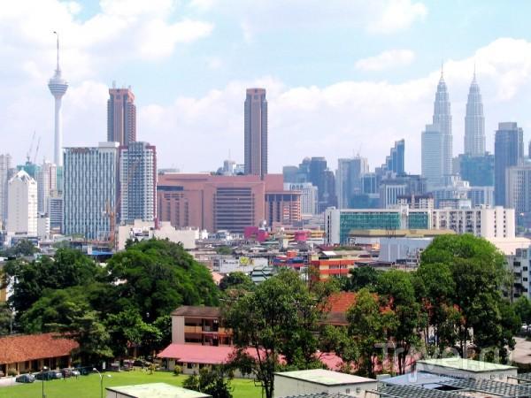 Автопутешествие: Пхукет – Пинанг – Куала-Лумпур – Пхукет / Малайзия