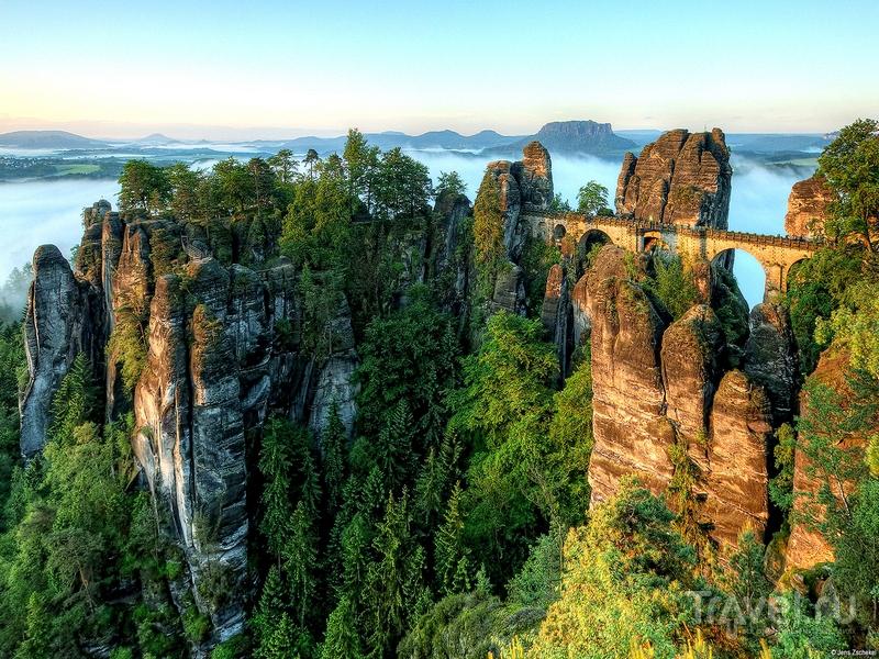Картинки по запросу бастайские горы