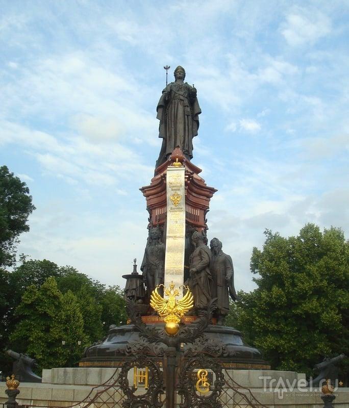 Памятники в краснодаре и описание животного заказать памятник уфа фото