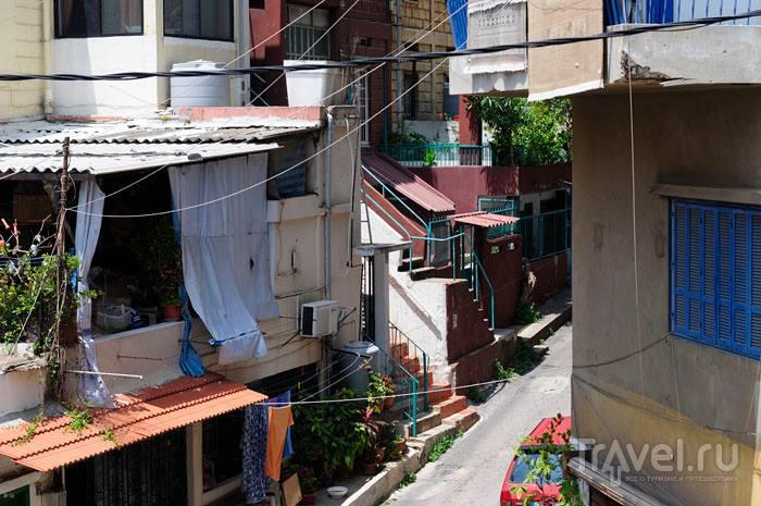 Бейрут, Ливан / Ливан